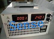 New 6000w 0-30vdc 200a Output Adjustable Switching Power Supply With Display
