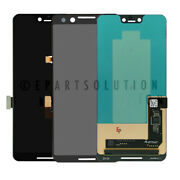 Google Pixel 3 | Pixel 3 Xl Lcd Display Touch Screen Digitizer Glass Assembly