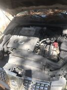 Wrecked Cars For Parts ,motor,transmission,airbags And More Great Parts