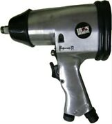 Part Ih-1050at Impact Wrench 1/2 In By Wood Industries Single Item Great Valu