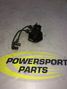 Mercury Force Outboard Iginition Coil Packs 92 93 94 95 96 35-50hp