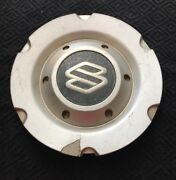 D Suzuki Vitara 2455 Factory Oem Wheel Center Rim Cap Hub Cover Lug Dust 72675
