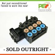 Re-conditioned Oem Abs Solenoid Pack For Mercedes Benz M Class