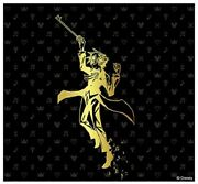 Kingdom Hearts Orchestra World Tour Cd From Japan Japanese Anime
