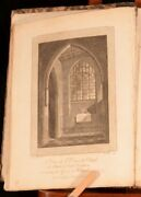 1804 Desultory Remarks On The Letters Of Eminent Persons Pope And Cowper