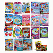 Lot 10 Childrenand039s Swimming Arm Floats Birthday Pool Party Favor For Boys And Girls
