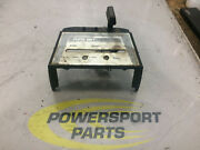 7 Hp Ted Williams Sears Outboard 70 71 72 73 74 75 Clutch Shift Cowl W/ Recoil