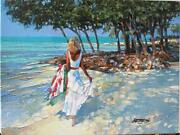Howard Behrens My Beloved Lady Diamond Collection Embellished List 3995 Hs