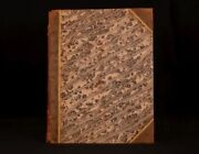 1807 6vol Plays Of William Shakespeare From Corrected Text Johnson And Steevens