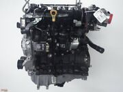 Kia Hyundai 1.7crdi D4fd 2011-2014 Bare Recon Engine Supply And Fit Only
