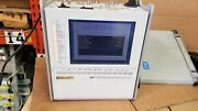 Wandel And Goltermann Ant-10 Advanced Network Tester Good