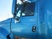 Used / Good Take Out 2010 International Prostar Premium Driver Side Door