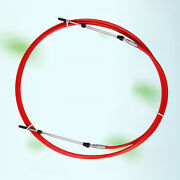 13ft Marine Boat Throttle Shift Control Cable For Yamaha Motor Outboard
