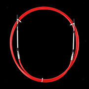 14ft Marine Boat Throttle Shift Control Cable For Yamaha Motor Outboard