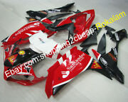 For Yamaha Yzf R1 2007 2008 Yzf-r1 07 08 Yzf1000 Sportbike Body Motorcycle Parts