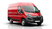 Citroen Relay 2.2 Hdi Remanufactured Engine Code 4hm- Half Price Fitting