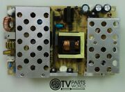 Westinghouse Slt32a Power Supply Board 4900211680 2950149205, Dps-210ep-2 C