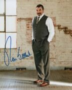Tom Selleck Signed Autographed Photo