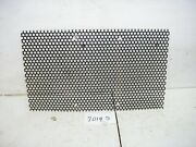 Simplicity Allis Chalmers 1656587 Grill Grille Screen 7014 Tractor