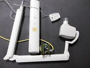 Instrumentarium Focus Dental X Ray Wall Mounted 2002 + Wired Controller