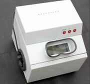 Uv Ultraviolet Analyzer For Lab Use Camera Obscura Uv Lamps Analysis Y