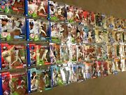 120 Figure Lot Mcfarlane Mlb S 1-9 Cooperstown Baseball 10 Factory Sealed Cases