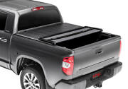 Extang 92995 Trifecta 2.0 Tonneau Cover Frontier 05-19 Equator 09-13 W/ 6ft Bed
