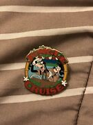 Adventures By Disney Abd Goofy Max Goof Jungle Cruise Afternoon Goofy Movie Pin