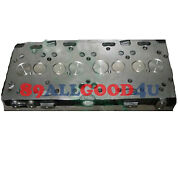 3640877m1 Cylinder Head For Massey Ferguson Tractor Perkins Engines 4.236 4.248