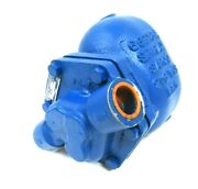 New Spirax Sarco 1-ft450-21 Steam Trap 300 Psi 66231 1 66118 1ft45021 Ft45021