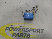 91 92 93 94 Mercury Force 40 45 50 Hp Outboard Cdi Powerpack Ignition Pack