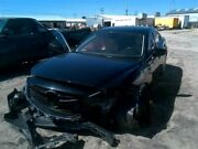 Temperature Control Electric With Heated Seats Fits 14 Mazda 6 259204