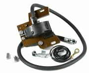 398811 Coil Electronic Engine Briggs And Stratton 8/12 Hp Horizontal Vertical