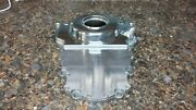 Gm Gen 3 Two Piece Timing Cover -10 An Turbo Drain Ls1 Lq4 Lm7 5.3 4.8 6.0 5.7