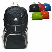 35l Large Upgrade Lightweight Foldable Packable Durable Travel Backpack Daypack