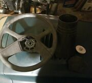 Craftsman Riding Mower Steering Wheel Assembly139768 100711l 145054
