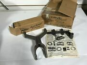1951 1952 1953 1954 Dodge Plymouth Chrysler Desoto Upper Control Arm Package