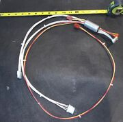 29 Qty New Gilbarco Pump Harness T19583 G1 Vapor-vac Conduit And Cable Assy