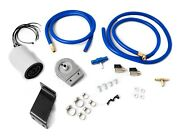 Rudyand039s Coolant Filtration Filter Kit For 2011-2016 Chevy/gmc 6.6l Lml Duramax