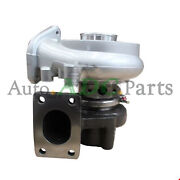 Turbocharger 314-9972 For Caterpillar Compact Track Loader 279c 289c 259b3