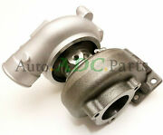 3599878 3599877 Hx25 Turbocharger For 04-07 Iveco Truck Backhoe Loader Tractor