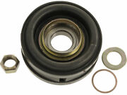 Front Drive Shaft Center Support Bearing For 2000-2004 Nissan Xterra 2001 H121vc