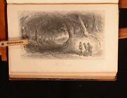 1858 Paved With Gold Mayhew 1st Ed Whitmore Binding Browne Illustrated