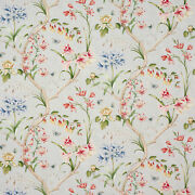 Colefax And