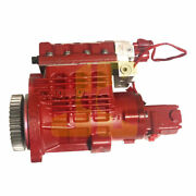 Cummins Isx15 2872372 Fuel Injection Pump 400 Refundable Core