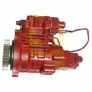 Cummins Isx15 2872662 Fuel Injection Pump 400 Refundable Core