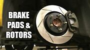Mrbrakes.com Any Brake Shop Service Or Sales 8 Letters A Winning Name All Yours