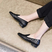 Autumn Fashion Comfort Dating Party Office Outside Dress Simple Maternity Shoes