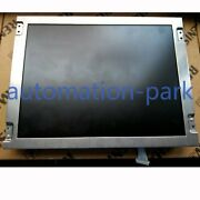 Used Siemens 6av6647-0ae11-3ax0 Simatic Panel Ktp1000 Tested In Free Shipping