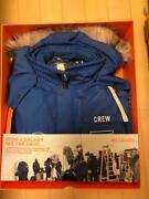 Disney Star Wars X Columbia Jacket Menand039s Jumbar Outer With Limited Box